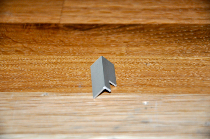 Projet nano récifal 60L - Projet pédagogique - Page 3 Finition2