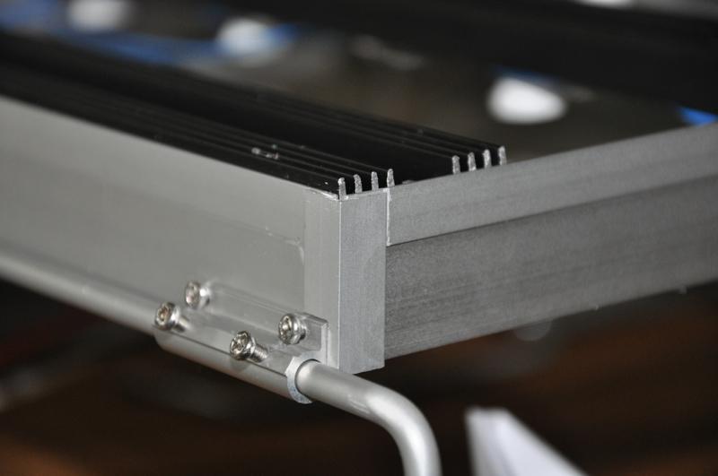 Projet nano récifal 60L - Projet pédagogique - Page 3 Finition3