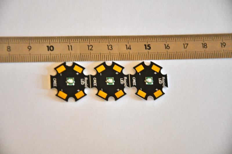 Projet nano récifal 60L - Projet pédagogique - Page 3 Led06