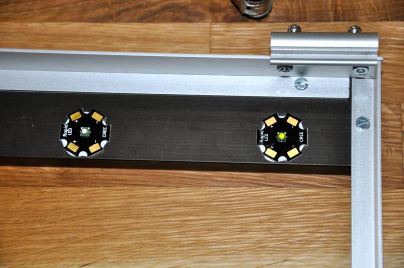 Projet nano récifal 60L - Projet pédagogique - Page 3 Rampeled05