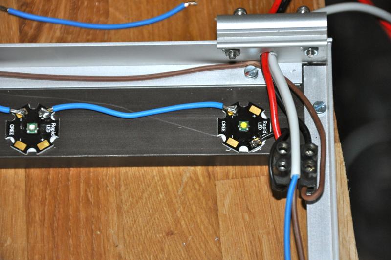 Projet nano récifal 60L - Projet pédagogique - Page 3 Rampeled11