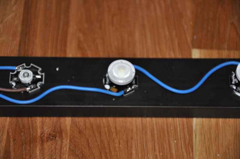 Projet nano récifal 60L - Projet pédagogique - Page 3 Rampeled18
