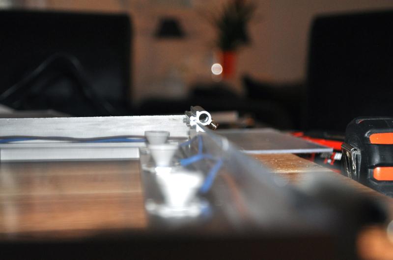 Projet nano récifal 60L - Projet pédagogique - Page 3 Rampeled21
