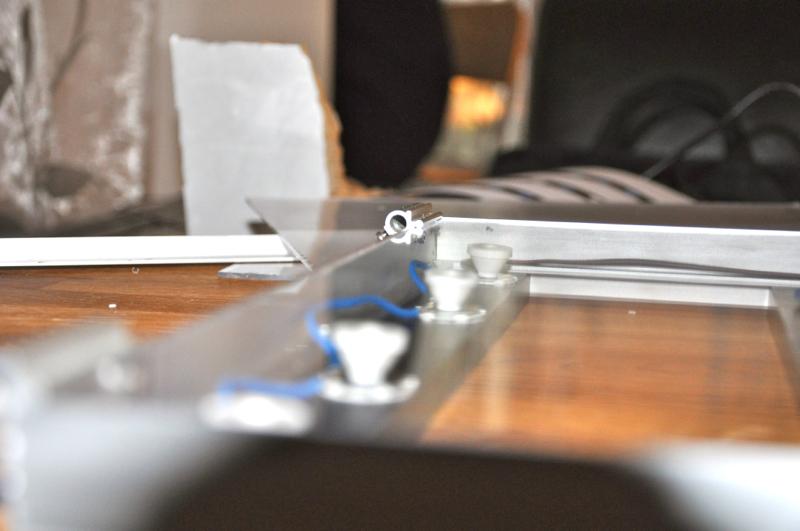 Projet nano récifal 60L - Projet pédagogique - Page 3 Rampeled22