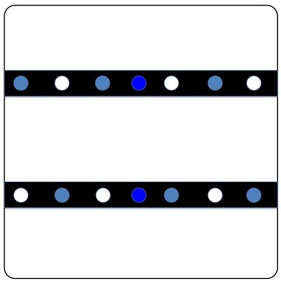Projet nano récifal 60L - Projet pédagogique V1